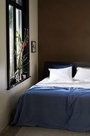 Einrichtungsideen Perfekte Schlafzimmer Design 96 Besten Männerschlafzimmer Bilder Auf Pinterest Wohnen