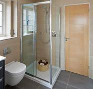 Connecticut Shower Door Affordable Glass Doors In Ct Frameless Shower Doors