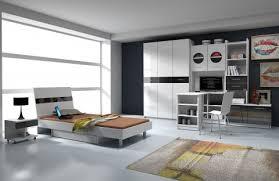 design jugendzimmer jugendzimmer sets für mädchen und jungs möbel für dich shop