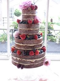 wedding cake makers near me wedding cake picture cake wedding cake figures wedding bakery