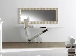 Italian Console Table Valentinox Italian Console Table By Cattelan Italia Console