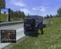 volvo truck factory volvo truck simulator wiki fandom powered by wikia