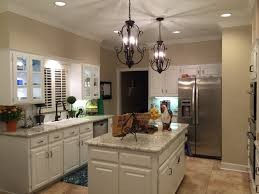 white kitchen cabinets white spring granite sherwin williams