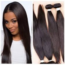 hair imports imports offers affordable hair bundles