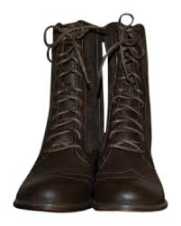 dirty riding boots dirty laundry brown boots booties size us 9 tradesy