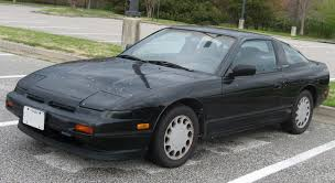 Nissan 240 Wiring Diagram Puctaso Nissan 240sx 1989 1990 Sohc Service Manual
