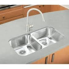 Silgranit Kitchen Sink Reviews by Sinks Blanco Silgranit Undermount Bar Sink Prep Kitchen Blanco