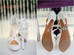 wedding shoes houston 166 best shoes shoes shoes images on wedding