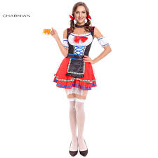 cheerleading uniforms halloween online get cheap halloween costumes aliexpress com