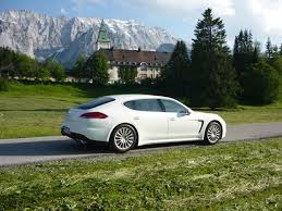 porsche car panamera porsche panamera archives the truth about cars