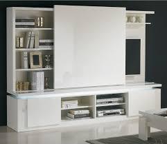 meuble mural chambre meuble tv roche bobois occasion 2 armoire chambre avec