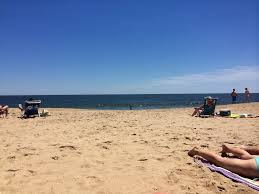 must visit beaches this summer andrea on vacation