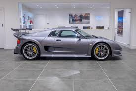 find used bentley for sale used noble m12 cars for sale with pistonheads