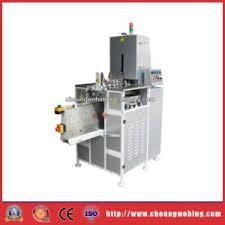 Children Sound Book Book Custom Book Printing China Custom Sound Board Book Machine China