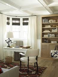 Home Office Design Los Angeles How To Design A Perfectly Flexible Multifunctional Guest Room