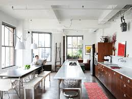 stainless kitchen islands stainless steel kitchen you beautify your kitchen island