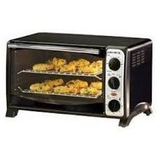 Oster 6 Slice Toaster Oven Review Euro Pro 6 Slice Toaster Oven To284l Reviews U2013 Viewpoints Com