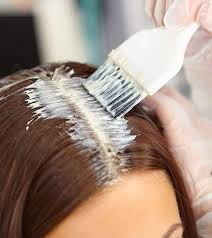 best toner for highlighted hair how to choose the right toner for highlighted hair