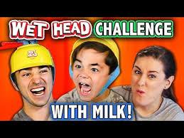 Challenge React Challenge With Milk Ft React Cast Challenge