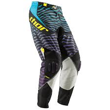 youth motocross gear closeout mx core zebratec pants