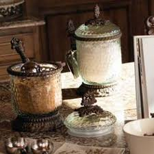 tuscan kitchen canisters sets small canister kitchens collection and kitchen decor