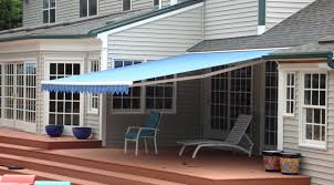 Commercial Retractable Awnings Commercial U0026 Retractable Awnings Md Dc Va Pa