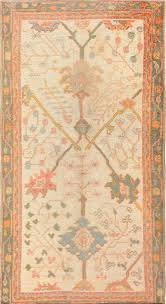 212 best rugs images on pinterest area rugs carpet and carpets