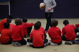 how to plan an individual basketball practice session