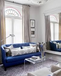 blue sofa set living room 83 best blue couches images on pinterest blue couches