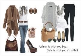 innovative fashion ideas for women bingefashion