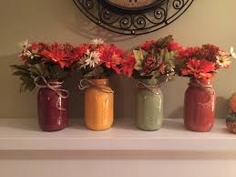 Primitive Home Decors Three Easy Diy Fall Home Decoration Ideas Loversiq