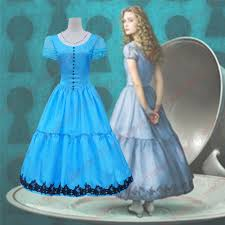 custom made halloween costumes for adults compare prices on film halloween costumes online shopping buy low