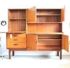 G Plan Room Divider 1960s Teak Afrimosia G Plan Room Divider Mid Century Modern