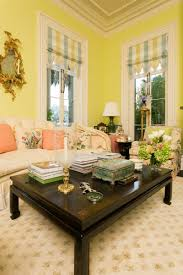 patricia altschul u0027s tips for creating a timeless home