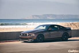 mustang rtr 2014 carshype com 2013 mustang rtr redmond s tire reducer