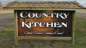 custom commercial vinyl signs banners led signs for sale michigan