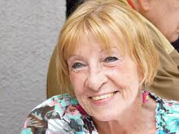 Physiotherapie Bad Rappenau Seniorenresidenz Dianastraße Curata