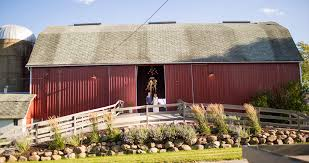 wedding venues wisconsin the vintage fields at farmin betty s rustic farm event venue