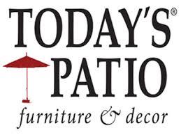 Todays Pool And Patio Today U0027s Pool U0026 Patio In Phoenix Az 85032 Citysearch