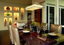 Chandelier Over Table Chandelier Tips Zhengdong Lighting Co Ltd