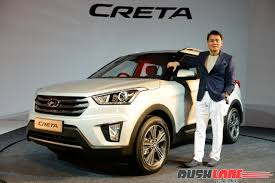 hyundai jeep 2015 2017 hyundai creta launched in india price starts from inr 9 28 lakh