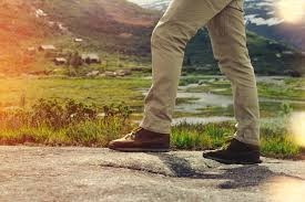 Hiking Clothes For Summer Top 10 Best Pants For Hiking Of 2017 The Adventure Junkies