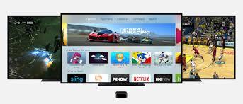 amac blog apple tv eindeloos gameplezier