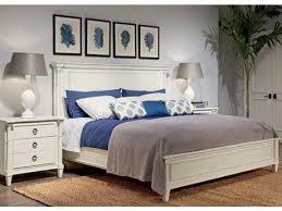 Bedroom Furniture Gloucester Stanley Furniture Bedroom Dressers Desks U0026 Dining Furniture