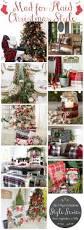 1245 best deck the halls images on pinterest christmas crafts