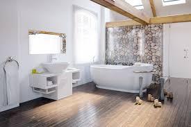 badezimmer laminat innenarchitektur geräumiges badezimmer laminat wasserfest