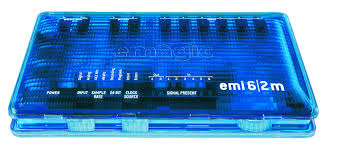 emagic a62m usb audio interface macintosh and windows zzounds