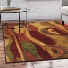 themed rug wine themed rugs wayfair