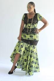 des supers looks qui peuvent vous inspirer latest african fashion