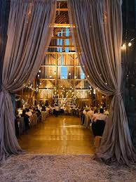 wedding venues in montana habitat events is a montana based wedding coordination and event